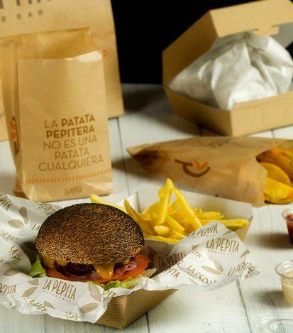 la-pepita-take-away-menu
