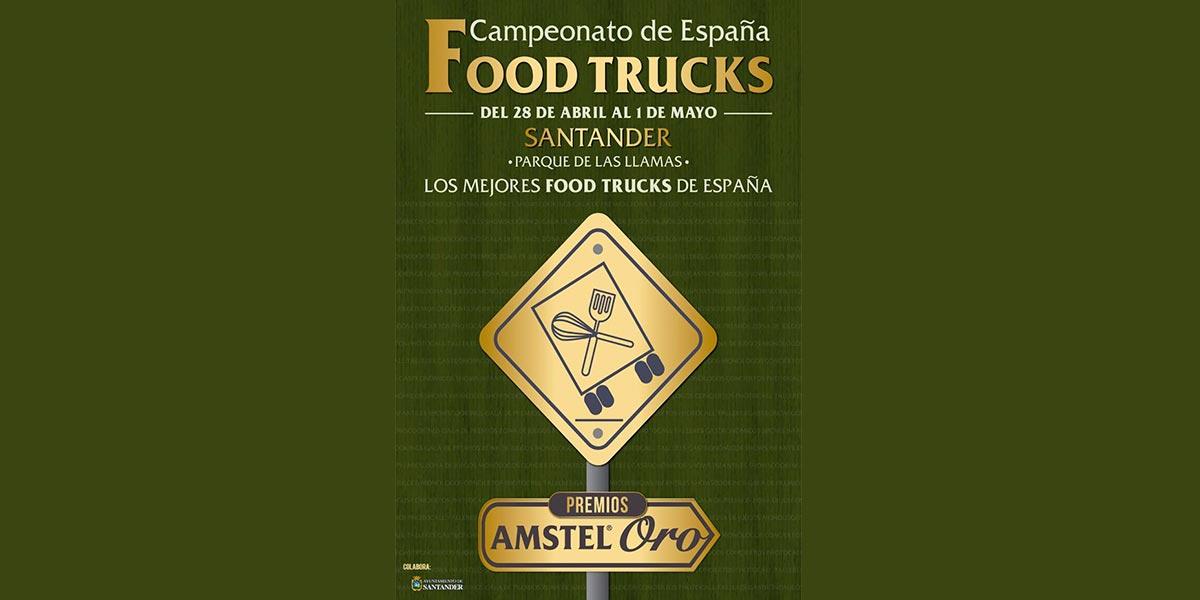 Foodtruck, restaurante de hamburguesas gourmet | La Pepita Burger Bar