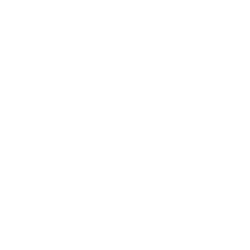 sello-lapepita-burger-mes-bn