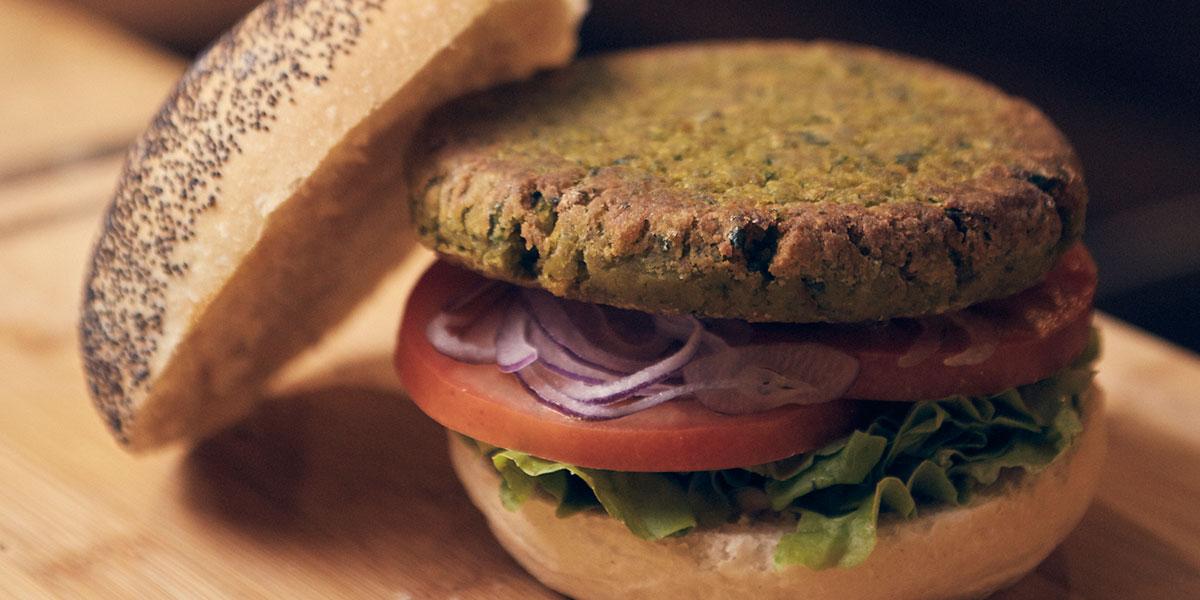 hamburguesas-vegetales