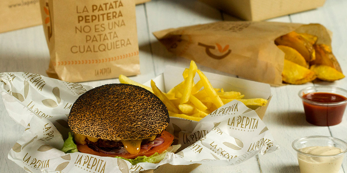 hamburguesas-para-llevar