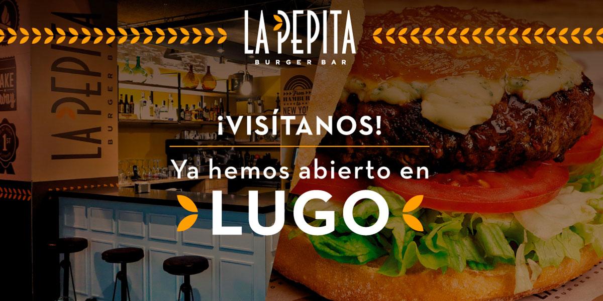 la-pepita-burger-bar-llega-a-lugo