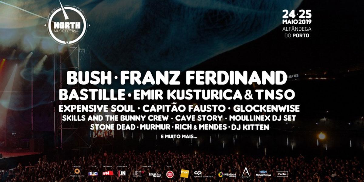 north-music-festival