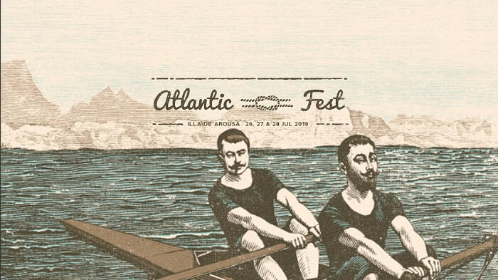 atlantic-fest-2019