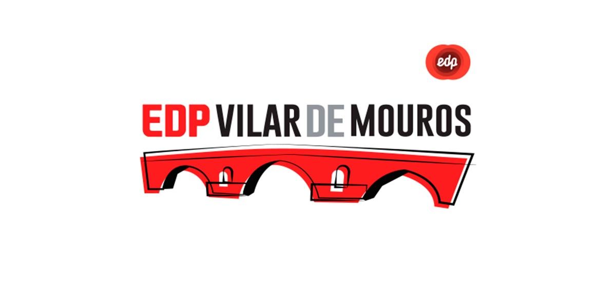 lapepita-on-the-road-edp-vilar-de-mouros-foodtruck