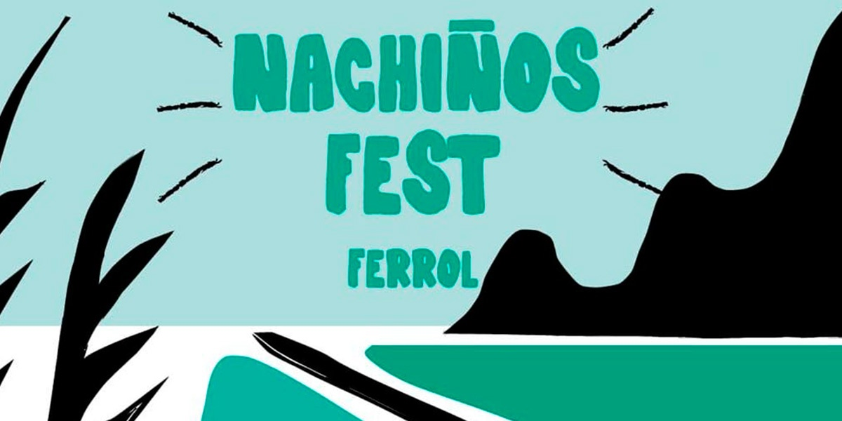 lapepita-on-the-road-nachiños-fest-foodtruck